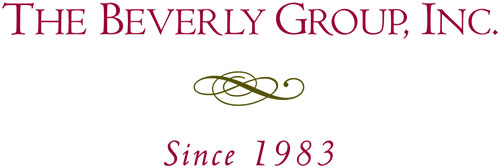 The Beverly Group, Inc.